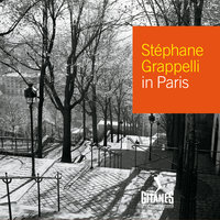Stuff And Steff — Stéphane Grappelli, Stuff Smith