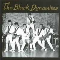 Best of (1960-1964) — The Black Dynamites