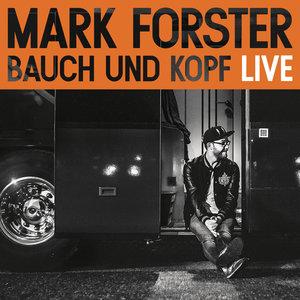 Mark Forster - Hallo