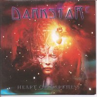 Heart of Darkness — Darkstar