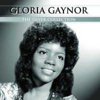 Silver Collection — Gloria Gaynor