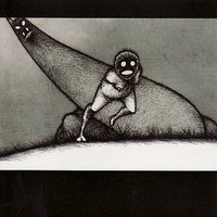 Chapter 1: The Sandworm Cometh - Early Recordings, B-Sides, Covers, y Mas — My Morning Jacket
