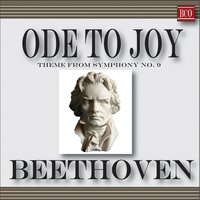 """Ode to Joy"" Beethoven, Bach, Mozart, Pachelbel — Barrymoore Chamber Orchestra"