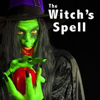 The Witch's Spell — The Hollywood Edge Sound Effects Library