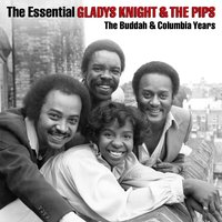 The Essential Gladys Knight & The Pips — Gladys Knight & The Pips