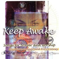 Keep Awake — Claire Cooney & Rory Cooney