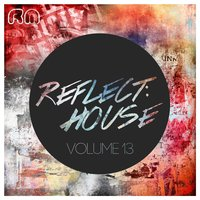 Reflect:House, Vol. 13 — сборник