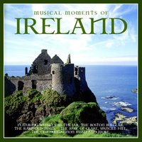 Musical Moments of Ireland — The Wicklows, Silver Dollars, Silver Dollars|The Wicklows