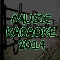 Music Karaoke 2014 — Karaoke Hits Band