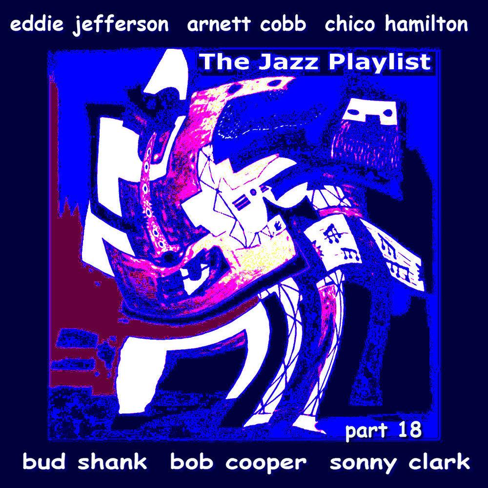 Bob Zurke And His Delta Rhythm Band - Rhumboogie