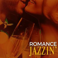 Romance Jazzin' — The All-Star Romance Players