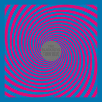 Turn Blue — The Black Keys