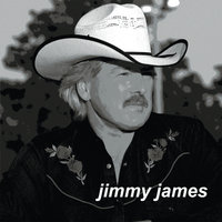 Hot Summer Nights - Can't Lie to God — Jimmy James