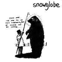 Me And You — Snowglobe
