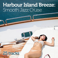 Harbour Island Breeze: Smooth Jazz Cruise — Incognito