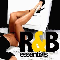 R&B Essentials — сборник