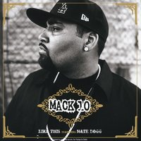 Like This — Mack 10