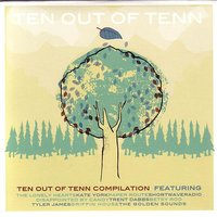 Ten Out Of Tenn — сборник