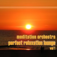 Perfect Relaxation Lounge — Ambient Athmospheres
