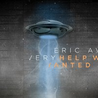 Help Wanted — Eric Avery