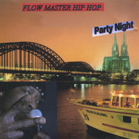 Party Night — Flow Master Hip Hop