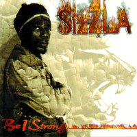Be I Strong — Sizzla