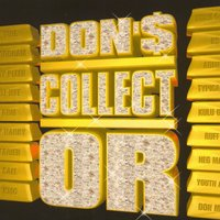 Don's Collector — сборник