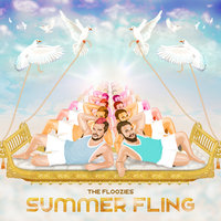 Summer Fling — The Floozies