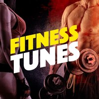 Fitness Tunes — Epic Workout Beats