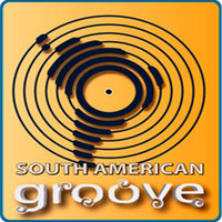 Groove is in the Soul E.P — Paul Mad