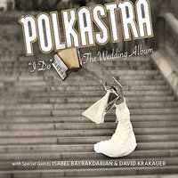 """I Do"": The Wedding Album — Polkastra"