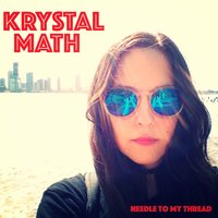 Needle to My Thread — Krystalmath