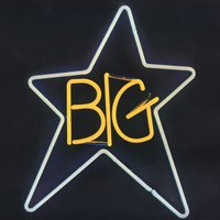 #1 Record — Big Star