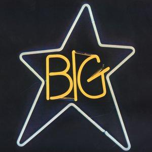 Big Star - In The Street