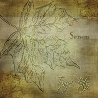 Seasons — Tonya Betz