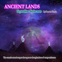 Ancient Lands — Sacred Resonance
