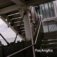 FurAngKa The Project — FurAngKa