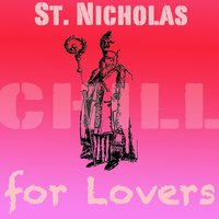 St. Nicholas Chill for Lovers — сборник