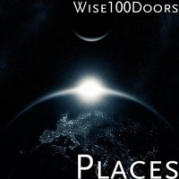 Places — Wise100doors