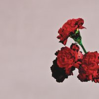 Love In The Future — John Legend