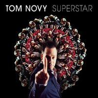 Superstar — Tom Novy