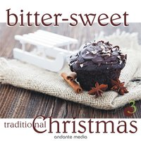 Bitter-Sweet Traditional X-Mas, Vol. 3 — сборник