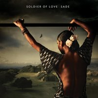 Soldier of Love — Sade