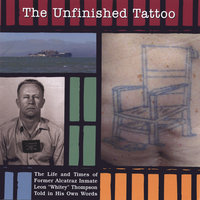 The Unfinished Tattoo — Leon
