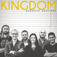 Acoustic Sessions — Kingdom