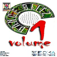 Dance Blitz Vol 1 — Various Artists (Bhangra Compilation)