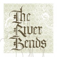 The River Bends and Flows into the Sea — Denison Witmer