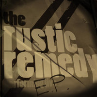 The Rustic Remedy — The Rustic Remedy