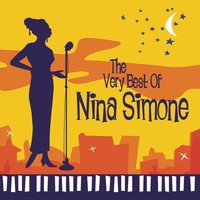 The Very Best Of Nina Simone — Джордж Гершвин, Nina Simone