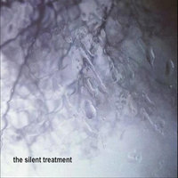 The Silent Treatment — The Silent Treatment